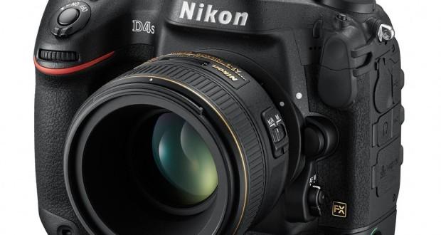 Nikon-D4S-2