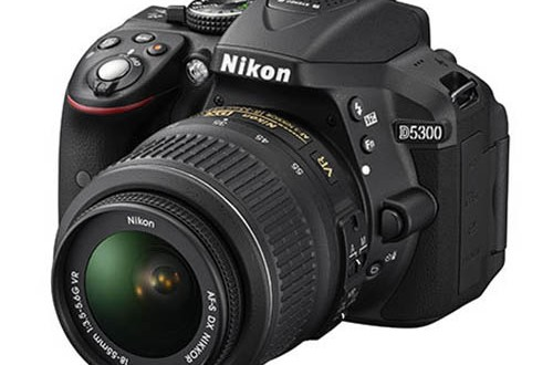 Best-Entry-Level-DSLR-Cameras