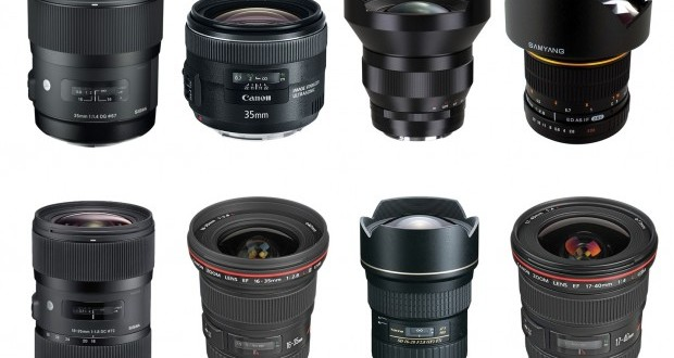 Best-Wide-angle-lenses-for-Canon-DLSR-620x453