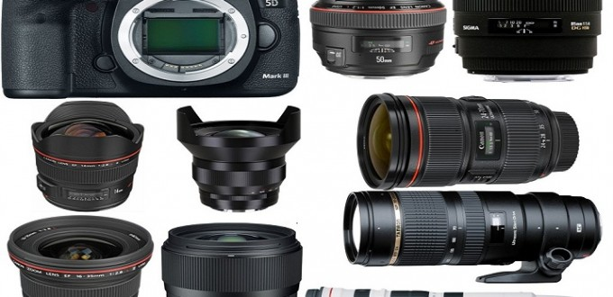 Best-lenses-for-5d-mark-iii