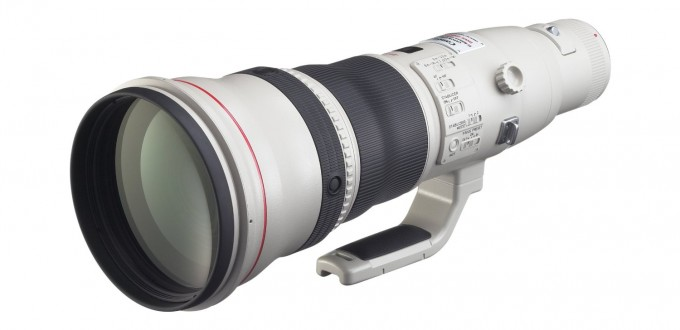 Canon-EF-800mm-f5.6L-IS-USM-Super-Telephoto-Lens