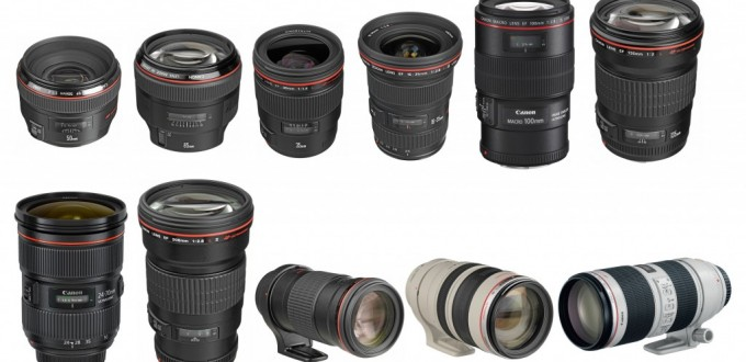 Canon-L-lenses-rebates-1024x584