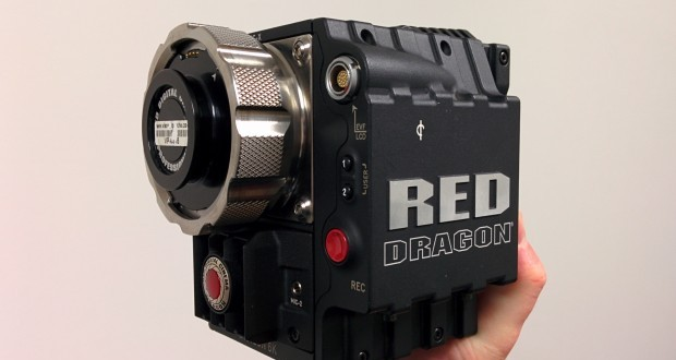 RED-EPIC-Dragon-620x458