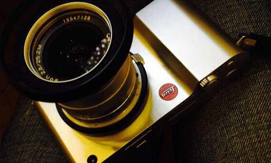 Leica-T-typ-701