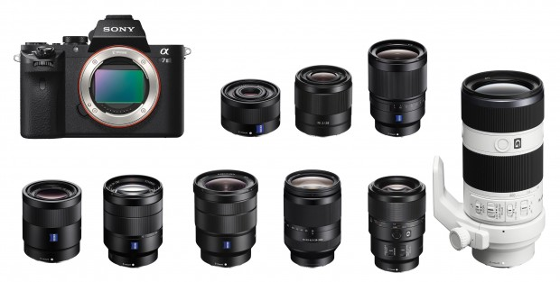 best-lenses-for-sony-a7-a7r-620x313
