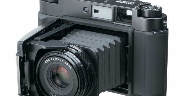 Fujifilm-GF670