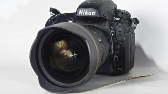 Nikon-D800-14-24mm-nikkor-2.8