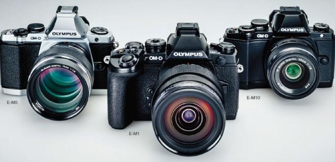 Olympus-E-M10-vs-E-M5-vs-E-M1