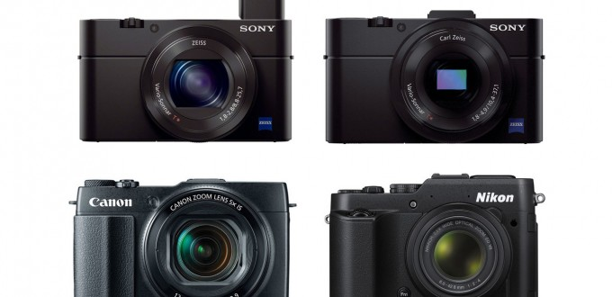rx100-iii-vs-rx100-ii-vs-g1-x-mark-ii-vs-p7800