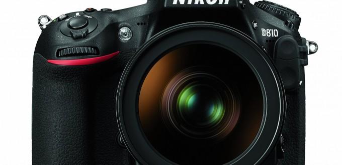 Nikon-D810-1