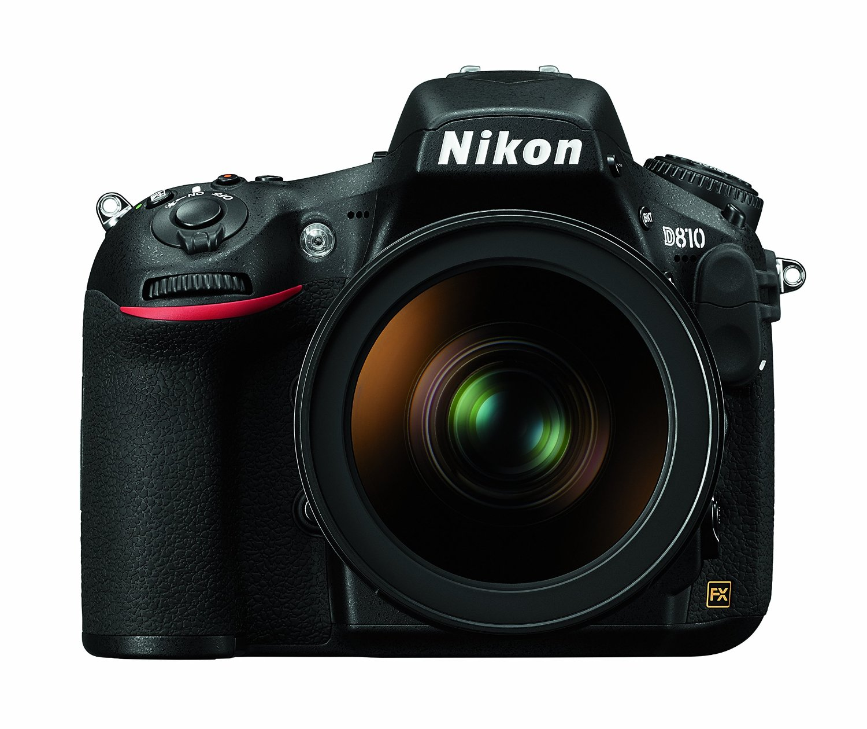 Nikon D810 vs Canon EOS 5D Mark III Video Comparison | Camera Times