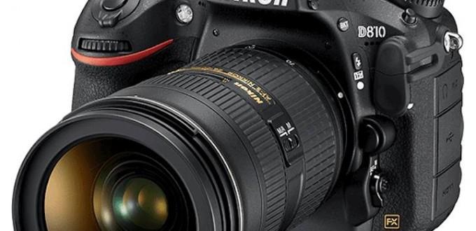 Nikon-D810-5