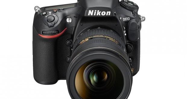Nikon-D810-front-620x465