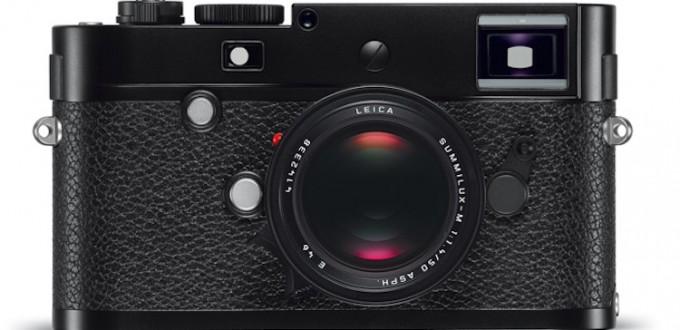 Leica_M-P_front