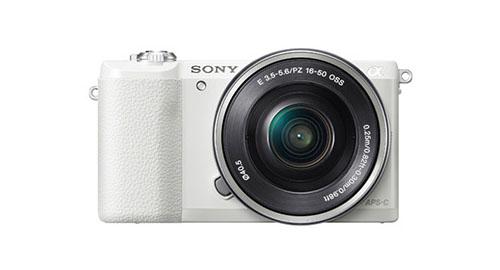 Sony-A5100