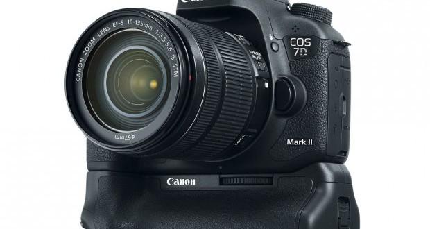 Canon-EOS-7D-Mark-II-620x465