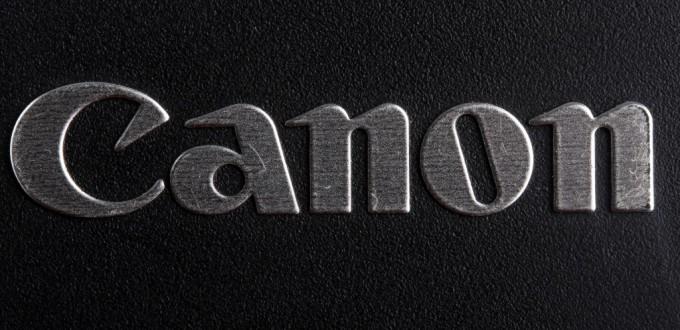 Canon-Logo-1024x682
