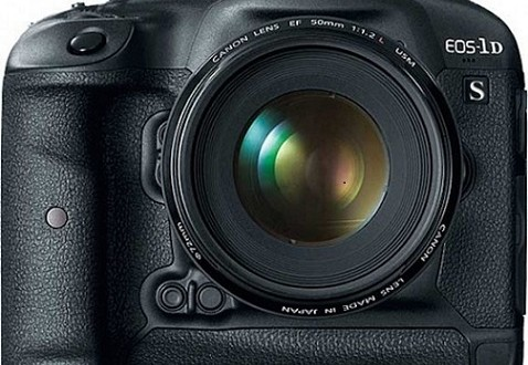 Canon-Rumored-to-Announce-A-46MP Canon-EOS-1Ds-X-at-PhotoPlus-2014