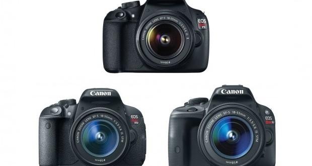 Canon-T5-vs-T5i-vs-SL1-620x435