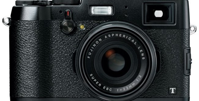 Fujifilm-X100T-03