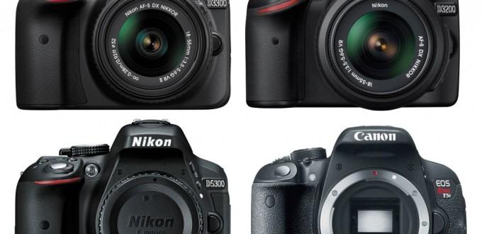 Nikon-D3300-vs-D5300-vs-D3200-vs-Canon-T5i-1024x820