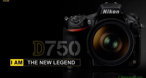 Nikon-D750-Front-620x387