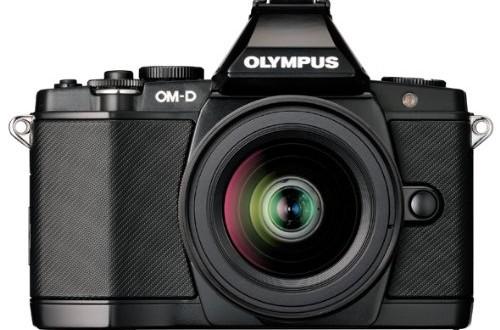 Olympus-OM-D-E-M5