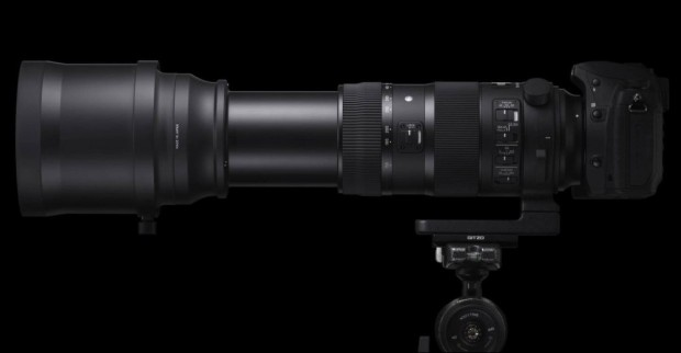 Sigma150-600mmDG-OS-HSM-lens-620x322