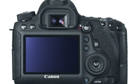 canon-6d-back