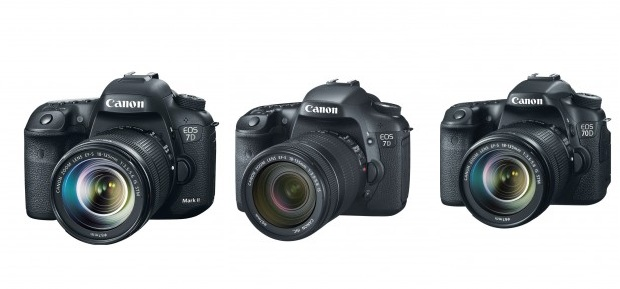 canon-7d-mark-ii-vs-7d-vs-70d-620x289