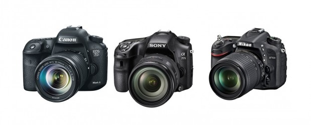 canon-7d-mark-ii-vs-sony-a77-ii-vs-nikon-d7100