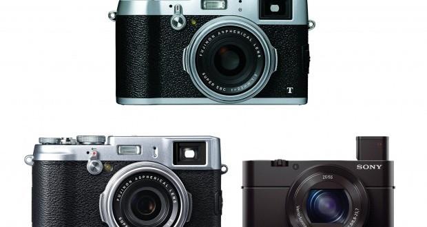 fujifilm-x100t-vs-x100s-vs-rx100-iii-620x454