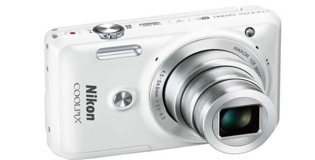 nikon_coolpix_s6900-compact-selfie