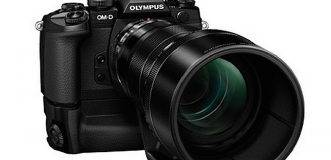 olympus-40-150mm-f2-8-pro-lens-image