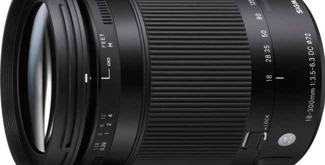 sigma-18-300mm-f3-5-6-3-dc-macro-os-hsm-c