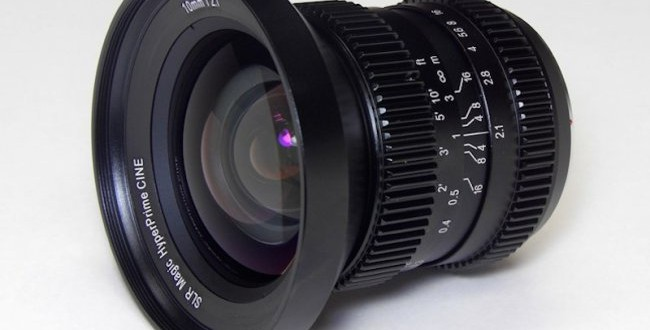 slr-magic-10mm-t2-1-hyperprime-cine-lens