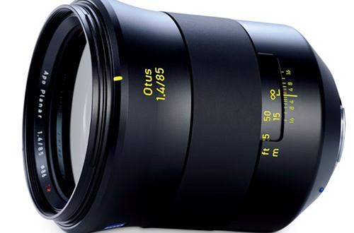 zeiss-otus-85-f-1.4-lens
