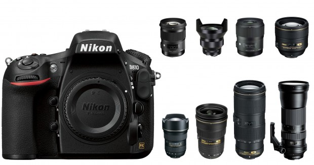 Best-lenses-for-nikon-d810-620x326