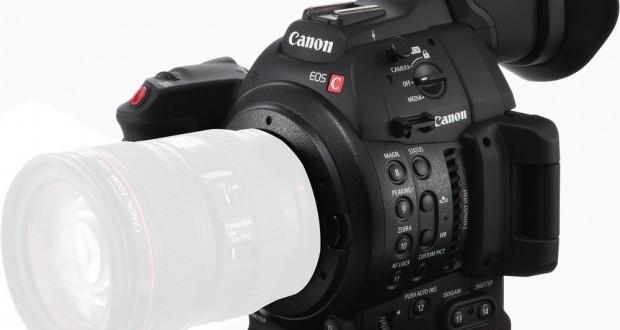 Canon-EOS-C100-Mark-II-620x620