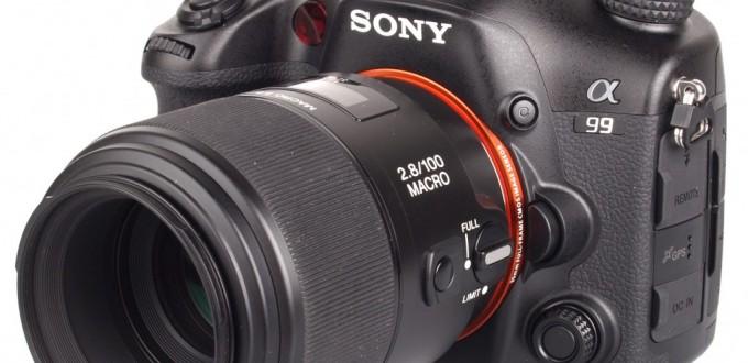 Sony-A99-1024x818