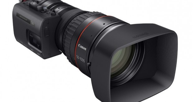 canon-cine-servo-50-1000mm-t-5.0-8.9-lens-620x413