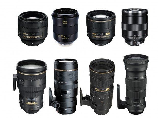 Nikon India launches two new Experience Zones in Ahmedabad | DeshGujarat