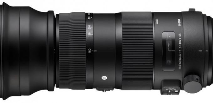 sigma-150-600mm-dg-os-hsm-sport-lens