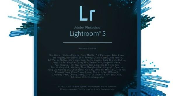 lr5splash
