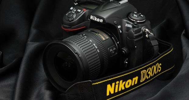 nikon-d300s-620x413