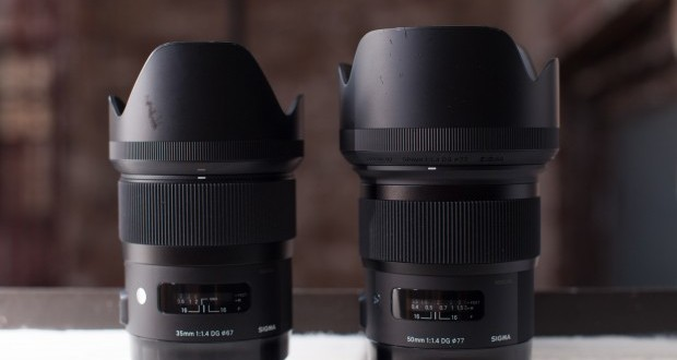 sigma-art-lenses-620x441