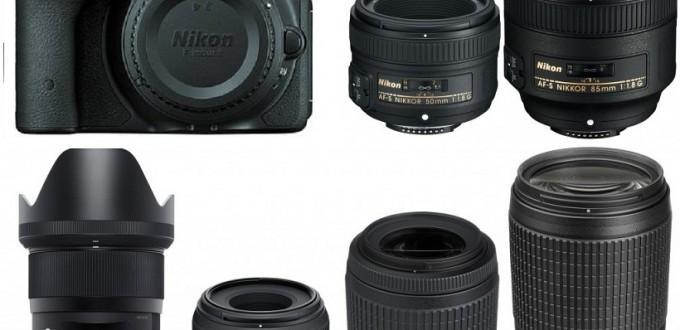Best-Lenses-for-Nikon-D5500