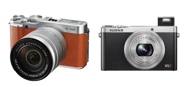 Fujifilm-X-A2-XQ2-620x287