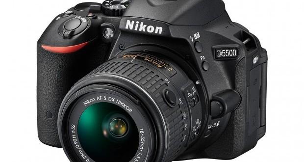 Nikon-D5500-620x465