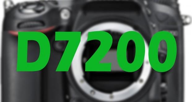 Nikon-D7200-620x620